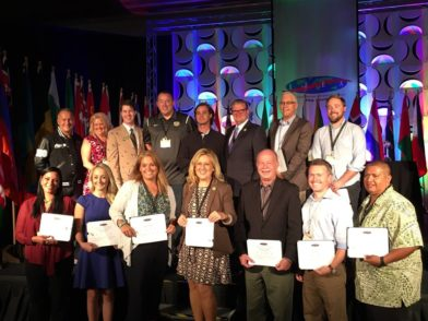 festival-and-event-executive-certification